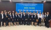 Ngành Thông tin truyền thông ghi dấu ấn trong sự phát triển của Đà Nẵng