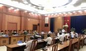 Quảng Nam điều động hơn 1.600 cán bộ coi thi tốt nghiệp THPT đợt 2