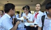 Đà Nẵng lập 7 đoàn kiểm tra phục vụ Kỳ tốt nghiệp THPT năm 2020 đợt 2