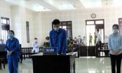 Đà Nẵng: Mức án 19 năm tù cho 3 đối tượng đưa người Trung Quốc nhập cảnh trái phép