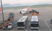 Đề nghị mở thêm chuyến bay đưa 600 người từ Đà Nẵng về TP Hồ Chí Minh