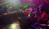 Đà Nẵng: Xử phạt quán Không gian xưa và 24 người tụ tập hát karaoke giữa mùa dịch