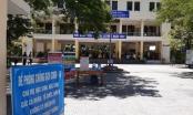 Đà Nẵng: Tất cả thí sinh dự thi tốt nghiệp THPT đợt 2 đều có xét nghiệm âm tính
