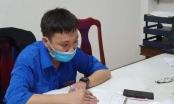 Đà Nẵng: Giả danh phóng viên, đại biểu Quốc hội để lừa đảo chiếm đoạt tài sản