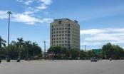 DDCI 2019 Quảng Nam: Hội An, Điện Bàn bất ngờ nằm top cuối đánh giá năng lực cạnh tranh