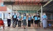 Quảng Nam: Chỉ còn điều trị 29 bệnh nhân mắc Covid-19 trên địa bàn tỉnh