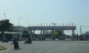 Tạm dừng hoạt động các tuyến xe từ Đà Nẵng đến Huế