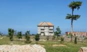 Quảng Ngãi: Quản lý đầu tư xây dựng về căn hộ lưu trú, văn phòng kết hợp lưu trú, biệt thự nghỉ dưỡng