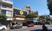 Đà Nẵng: Điều tra đột xuất đánh giá tác động Covid-19 tới kinh doanh của doanh nghiệp