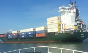 Hơn 7 triệu tấn hàng hoá thông qua cảng Đà Nẵng dù ảnh hưởng dịch Covid-19