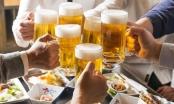 Quảng Nam: Kỷ luật 3 cán bộ tổ chức ăn nhậu trong mùa dịch Covid-19