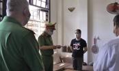 Đà Nẵng: Làm giả sổ đỏ rồi rao bán, hai nữ quái lừa đảo chiếm 3,5 tỷ đồng