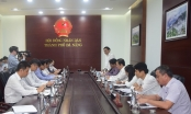 Đà Nẵng: Thành lập lại Văn phòng Đoàn ĐBQH, HĐND và Văn phòng UBND thành phố vào cuối năm