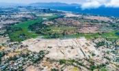 Đô thị Điện Bàn chuyển mình cùng chuỗi dự án trọng điểm ven sông Cổ Cò