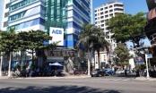 Đà Nẵng dừng triển khai ứng dụng Smart Parking trên địa bàn quận Hải Châu