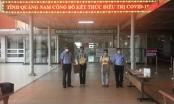 Hai bệnh nhân Covid-19 cuối cùng tại Quảng Nam chính thức xuất viện