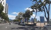 Đà Nẵng: Triển khai ứng dụng My Parking trên địa bàn quận Hải Châu từ ngày 1/10