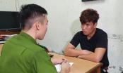 Đà Nẵng: Bắt giữ đối tượng trộm cắp tài sản của du khách nước ngoài