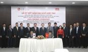 Đà Nẵng hợp tác LG Việt Nam đào tạo nguồn nhân lực công nghệ thông tin