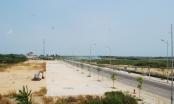 Quảng Ngãi: Điều chỉnh chủ đầu tư các dự án do Công ty QISC làm chủ
