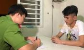 Đà Nẵng: Vỡ nợ, 'người nhện' đi trộm kim cương trị giá 300 triệu