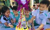 Quảng Nam: Hỗ trợ học phí với trẻ mầm non và học sinh phổ thông do ảnh hưởng dịch Covid-19