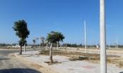 Giãn tiến độ nhiều dự án BĐS tại Quảng Nam do ảnh hưởng dịch Covid-19