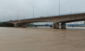 Thủy điện xả nước lũ, Đà Nẵng gấp rút sơ tán dân ở vùng có nguy cơ ngập lụt