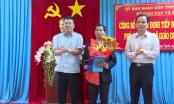 Quảng Ngãi có tân Phó Giám đốc Sở Giáo dục và Đào tạo