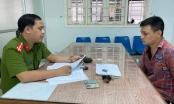 Đà Nẵng: Triệt phá đường dây cá động bóng đá qua mạng trên 10.000 tỷ đồng
