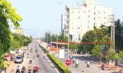 Nhiệm vụ lập Quy hoạch tỉnh Quảng Ngãi thời kỳ 2021 - 2030, tầm nhìn đến năm 2050