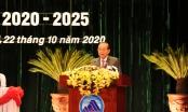 Đà Nẵng phải đi đầu phát triển kinh tế, thành đầu tàu dẫn dắt phát triển vùng