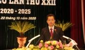 Tân Bí thư Thành ủy Đà Nẵng: Đặt lợi ích của người dân và thành phố lên hàng đầu