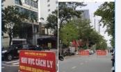 Đà Nẵng cách ly y tế các trường hợp nhập cảnh vào thành phố