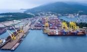 Thẩm định nguồn vốn, khả năng cân đối vốn Dự án Bến cảng Liên Chiểu