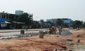 Quảng Ngãi: Tháo gỡ khó khăn cho các dự án khu dân cư, khu đô thị