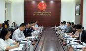 Kỳ họp thứ 16 HĐND TP Đà Nẵng sẽ diễn ra từ ngày 8 đến 10/12