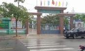 Đà Nẵng thông tin việc 6 học sinh ngộ độc do ăn bánh tráng trộn