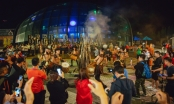 Đà Nẵng đón gần 100 khách mời famtrip và lữ hành Caravan cả nước