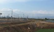 Giá đất ở tái định cư một số dự án trên địa bàn thành phố Đà Nẵng