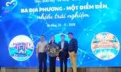 Nhiều gói trải nghiệm du lịch hấp dẫn tại Huế - Đà Nẵng - Quảng Nam