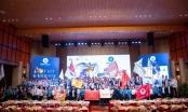 Ra mắt dự án tâm điểm thị trường BĐS Quảng Nam - Đà Nẵng cuối năm 2020
