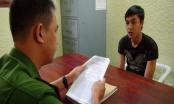 Quảng Nam: Bắt giữ đối tượng cướp giật tài sản của người khuyết tật