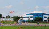 Quảng Ngãi thu hút gần 65 triệu USD vốn đầu tư từ nguồn FDI