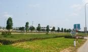 Quảng Ngãi: Đánh giá cao đề xuất dự án Khu công nhiệp - Đô thị - Dịch vụ Dung Quất II