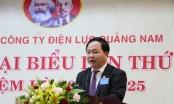 Ông Nguyễn Hồng Quang làm Chủ tịch Quỹ đầu tư phát triển Quảng Nam