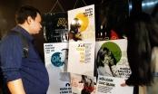 Đà Nẵng: Triển lãm nghệ thuật về hội chứng rối loạn phổ tự kỷ ở trẻ em