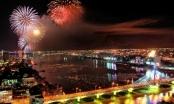 Đà Nẵng bắn pháo hoa tại 3 điểm trong đêm giao thừa Tết Tân Sửu 2021