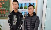 """Bắt nhóm đối tượng hoạt động cho vay """"tín dụng đen"""" tại Quảng Nam"""