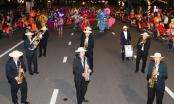 Đà Nẵng tổ chức nhiều hoạt động văn hóa, lễ hội hai bên bờ sông Hàn trong năm 2021